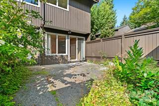 Residential Property for sale in 1970 Purcell Way, North Vancouver, British Columbia, V7J 3K3
