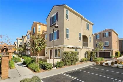 Residential Property for sale in 2869 Cedar Lane, Pomona, CA, 91767