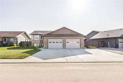 Single Family for sale in 5905 Meadow WY, Cold Lake, Alberta, T9M0C2
