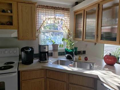 Residential Property for sale in 2457 Iler, Bertsch-Oceanview, CA, 95531