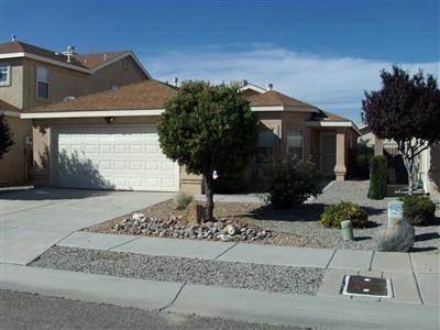 Residential Property for sale in 6609 LA ROCCA Road NE, Albuquerque, NM, 87114