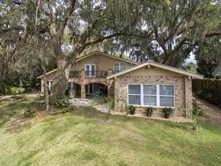 Single Family for sale in 6403 Captains Lane, Daphne, AL, 36526