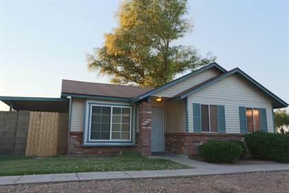 Residential Property for sale in 726 S NEBRASKA Street 137, Chandler, AZ, 85225