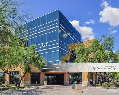 Office Space for rent in 14624 North Scottsdale Road, Scottsdale, AZ, 85254