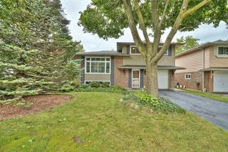 Single Family for sale in 32 Osborne Crescent, Oakville, Ontario