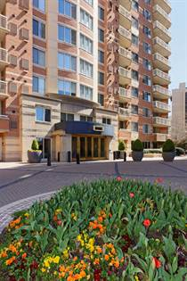 Apartment for rent in 1221 and 1331 South Eads Street, Arlington, VA, 22202