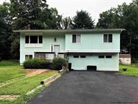 Photo of 92 Boulevard, Cornwall-on-Hudson, NY