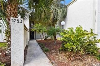 Condo for sale in 3282 S SEMORAN BOULEVARD 22, Orlando, FL, 32822