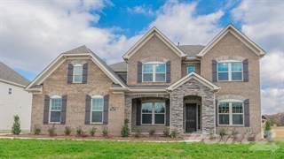 Single Family for sale in 5073 Hyannis Court, Weddington, NC, 28104