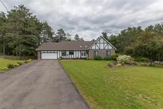 Single Family for sale in 704 Acker Ct, Kingston, Nova Scotia