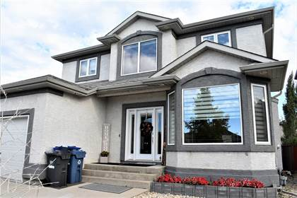 Single Family for sale in 42 Westwater Drive, Winnipeg, Manitoba, R3X2G3