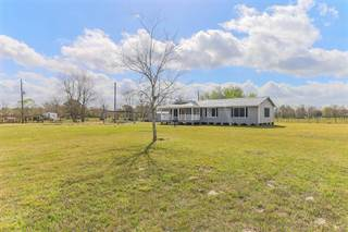 Single Family for sale in 180 County Road 4875, Dayton, TX, 77535