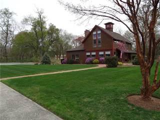 Single Family en venta en 16 Seabreeze Terrace, Warwick, RI, 02886
