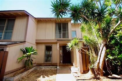 Residential Property for sale in 92-1050 Kanehoa Loop 67, Kapolei, HI, 96707