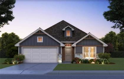 Residential for sale in 14113 Lucca Lane, Oklahoma City, OK, 73170