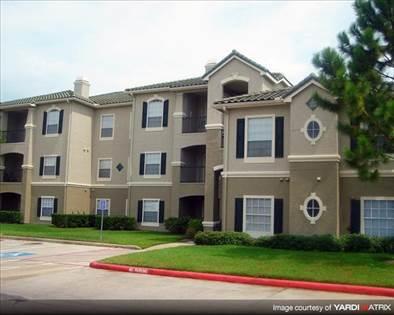 Apartment for rent in 10225 Wortham Blvd., Houston, TX, 77065