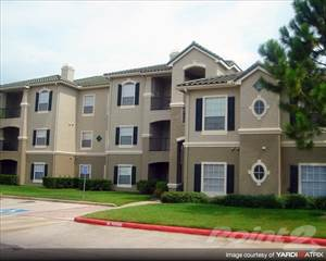 Apartment for rent in Wynnewood at Wortham, Houston, TX, 77065