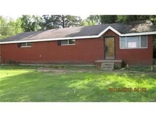 Single Family for sale in 6004 Old Missouri Avenue, Centreville, IL, 62207