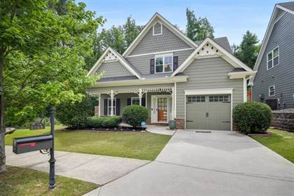 Residential for sale in 1565 Habershal Road NW, Atlanta, GA, 30318