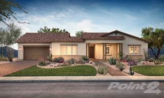 Single Family for sale in 20976 E Macaw Drive, Queen Creek, AZ, 85142