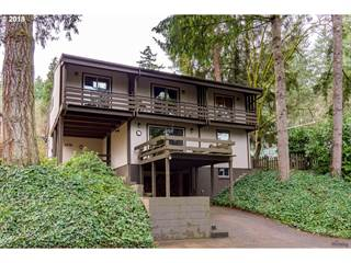 Single Family for sale in 1978 FIRCREST DR, Eugene, OR, 97403