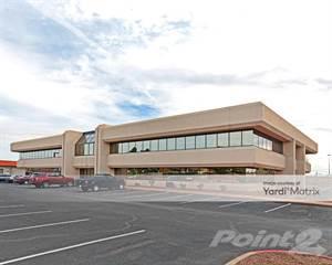 Office Space for rent in 10470 Vista Del Sol Drive - Suite 100, El Paso, TX, 79925