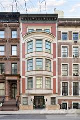 Single Family for sale in 12 East 63rd Street, Manhattan, NY, 10065