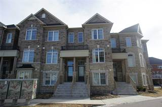 Residential Property for sale in 7 Weidman Lane, Markham, Ontario, L6E0T1