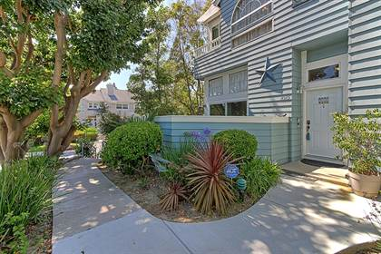 Residential Property for sale in 4969 Sullivan Street, Ventura, CA, 93003