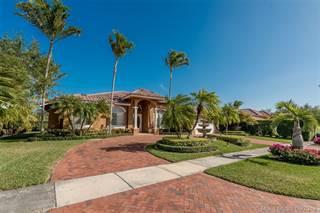 Single Family for sale in 15201 SW 89th Ct, Miami, FL, 33157