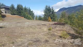 Residential Property for sale in 45 Mountview Drive, Blind Bay, Blind Bay, British Columbia
