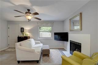 Cheap Houses for Sale in Austin, TX - 28 Homes under