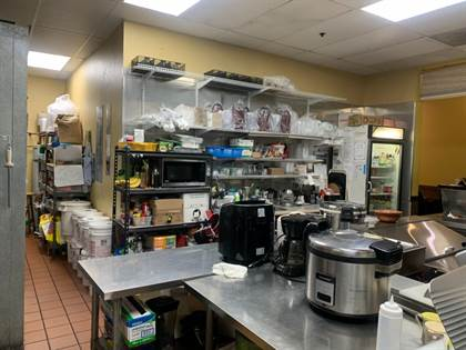 Commercial for sale in 2211 4th Ave, Seattle, WA, 98109