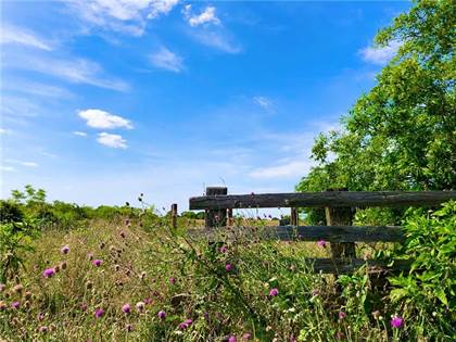 Lots And Land for sale in (+/-147.58) Tbd CR 274, Bremond, TX, 76629