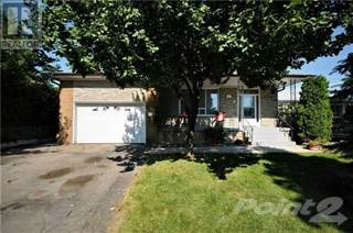 Single Family for sale in 16 EMBERS DR, Toronto, Ontario