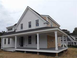 Single Family for sale in 42 South Street, Harwich Port, MA, 02646