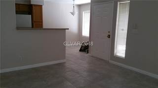 Condo for sale in 4955 LINDELL Road 135, Las Vegas, NV, 89103