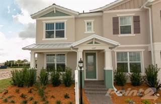 Multi-family Home for sale in 3327 Chestertown Loop, Bradenton, FL, 34211