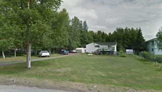 Land for sale in 9015 Dewberry Street, Anchorage, AK, 99502