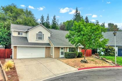 Residential Property for sale in 12625 Town View Drive, Auburn, CA, 95603