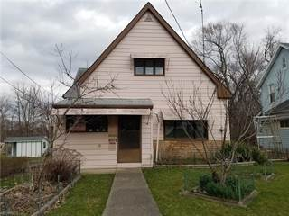 Single Family for sale in 1140 South Mahoning Ave, Alliance, OH, 44601