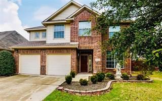Single Family for sale in 9753 Fandango Lane, Plano, TX, 75025