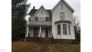 Single Family for sale in 104 Garden Street, Dongola, IL, 62926