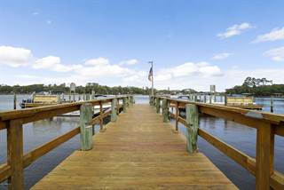 Residential Property for sale in 5811 ATLANTIC BLVD 42, Jacksonville, FL, 32207