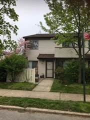 Townhouse for sale in 488 Lisk Avenue, Staten Island, NY, 10303