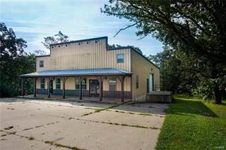 Office Space for sale in 22750 Spruce Road, Waynesville, MO, 65583