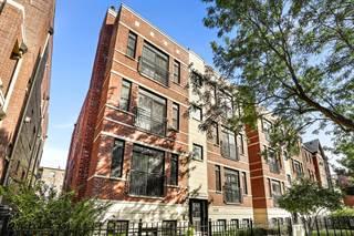 Condo for sale in 4129 North Kenmore Avenue G, Chicago, IL, 60613