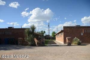 Multi-family Home for sale in 411-413 E Delano Street, Tucson, AZ, 85705