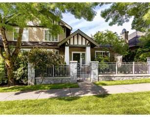 Condo for sale in 5650 HAMPTON PLACE, Vancouver, British Columbia, V6T2G5