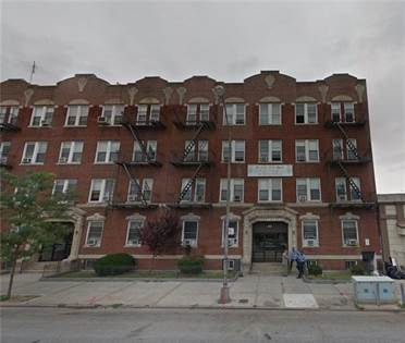 Residential Property for sale in 1967 65th Street 2E, Brooklyn, NY, 11204